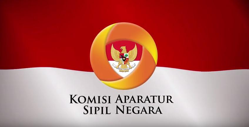Seleksi Anggota KASN Periode 2019-2024 Segera Dibuka