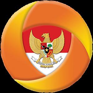logo_kasn