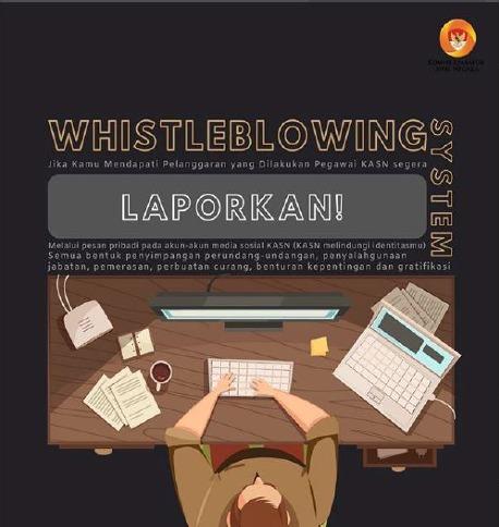 Tata Cara Pengaduan Penyalahgunaan Wewenang Pejabat Badan Publik